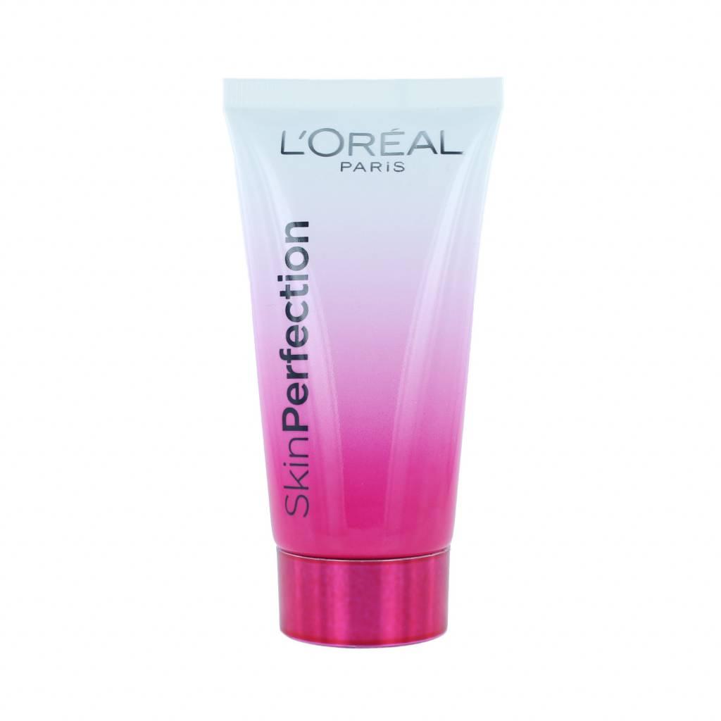 Loréal Skin Perfection Bb Cream Fair Online Kopen Makeupshoppen