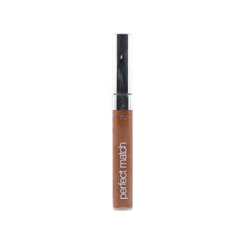 L'Oréal Perfect Match The One Concealer - 8.D/W Caramel