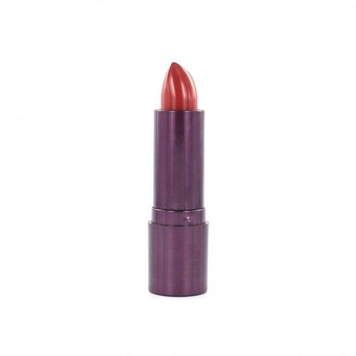 Constance Carroll Fashion Colour Lipstick - 360 Heather