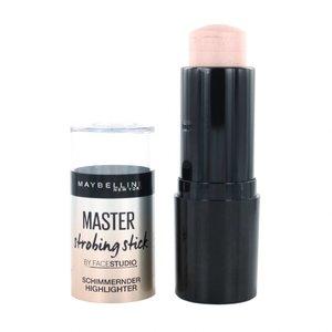 Master Strobing Stick - 100 Light-Iridescent