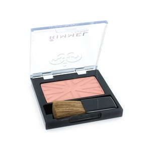Lasting Finish Soft Colour Blush - 120 Pink Rose