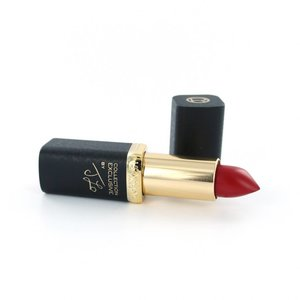 Collection Exclusive Lipstick - J Lo's Pure Red