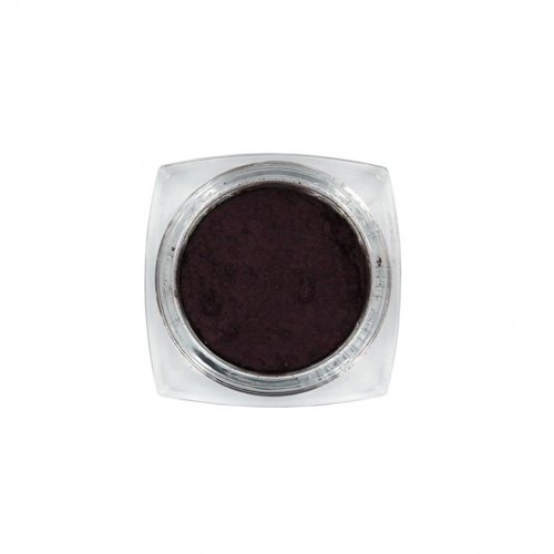 L'Oréal Color Infallible Oogschaduw - 013 Burning Black