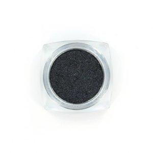 Color Infallible Oogschaduw - 014 Eternal Black