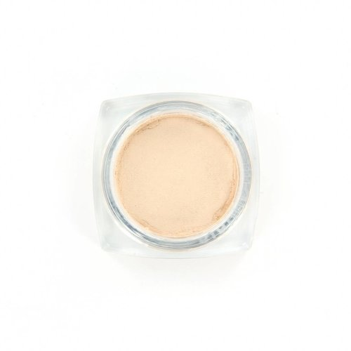L'Oréal Color Infallible Oogschaduw - 016 Coconut Shake