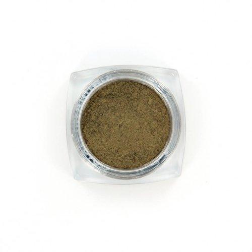 L'Oréal Color Infallible Oogschaduw - 024 Bronze Divine