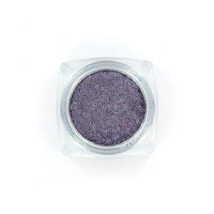 Color Infallible Oogschaduw - 37 Metallic Lilac