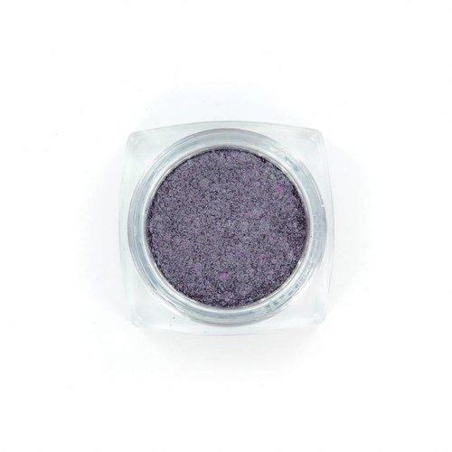 L'Oréal Color Infallible Oogschaduw - 37 Metallic Lilac