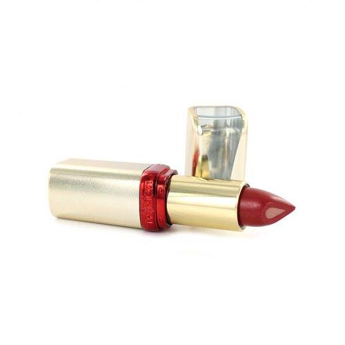 L'Oréal Color Riche Serum Lipstick - S500 Ardent Sunset