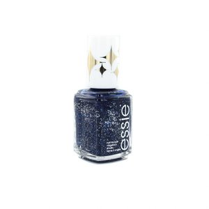 Nagellak - 402 Starry Starry Night