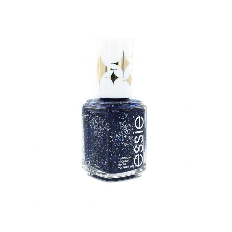 Essie Nagellak - 402 Starry Starry Night
