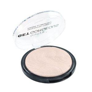 Get Gorgeous Highlighting Powder