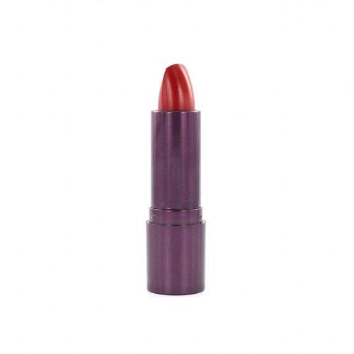 Constance Carroll Fashion Colour Lipstick - 225 City Red