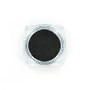Color Infallible Oogschaduw - 030 Ultimate Black