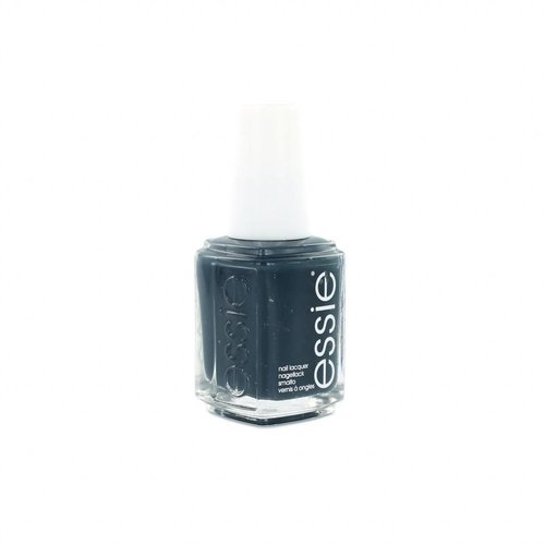 Essie Nagellak - 331 The Perfect Cover Up