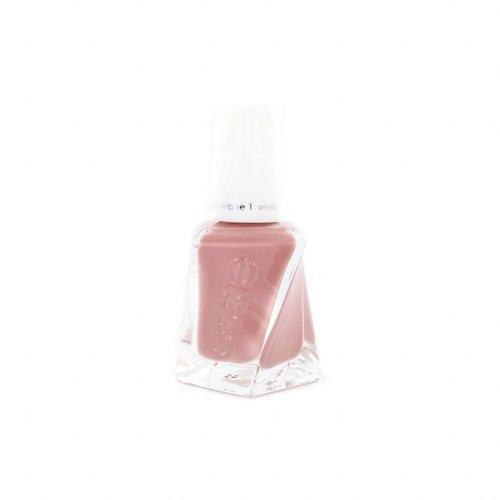 Essie Gel Couture Gel Nagellak - 60 Pinned Up