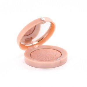 Intense Oogschaduw - 03 Sand Pink