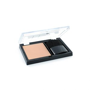 Fit Me Blush - 115 Light Peach