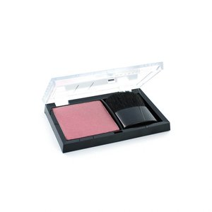 Fit Me Blush - 210 Medium Rose