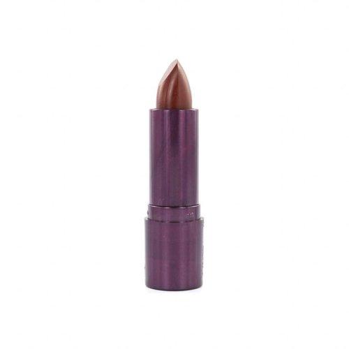 Constance Carroll Fashion Colour Lipstick - 154 Chocolate