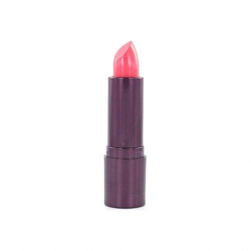 Constance Carroll Fashion Colour Lipstick - 201 True Pink
