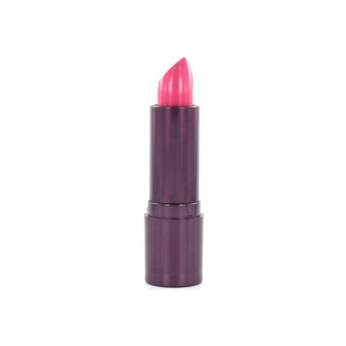 Constance Carroll Fashion Colour Lipstick - 204 Sexy Pink