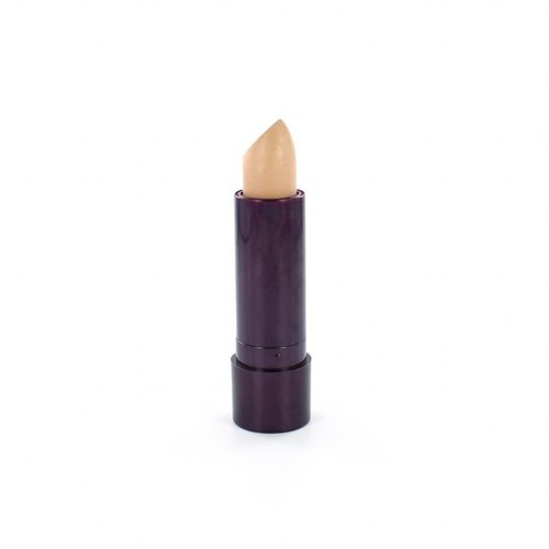 Constance Carroll Touch Away Concealer - 13 Natural Beige