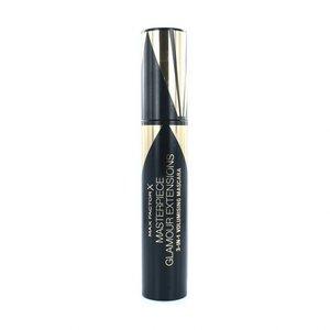 Masterpiece Glamour Extensions Mascara - Black