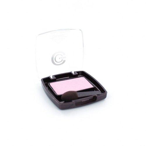 Constance Carroll Mono Oogschaduw - 79 Pink