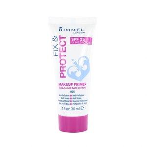 Fix & Protect Make-up Primer (SPF 25)