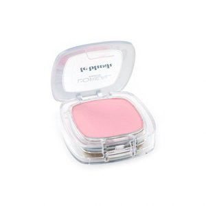 True Match Blush - 105 Rose Pastel