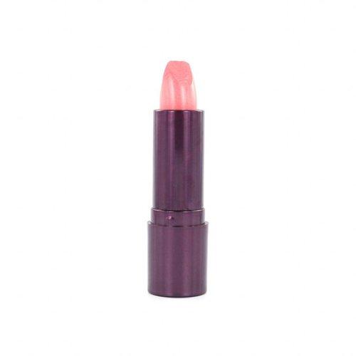 Constance Carroll Fashion Colour Lipstick - 207 Coral Silk