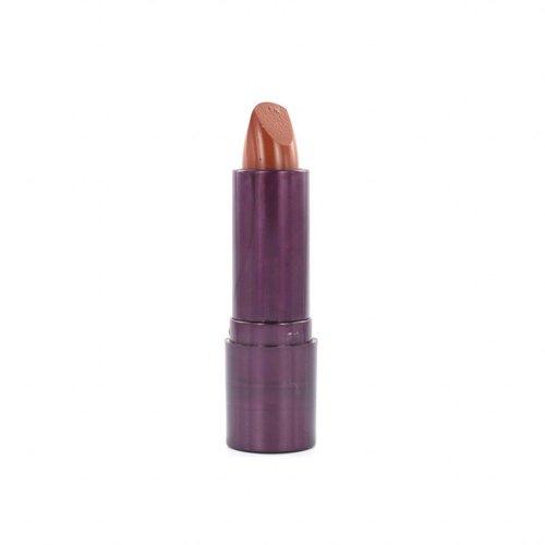 Constance Carroll Fashion Colour Lipstick - 359 Cappuccino