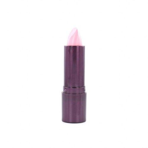 Constance Carroll Fashion Colour Lipstick - 367 Sugar Pink