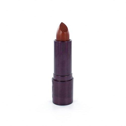 Constance Carroll Fashion Colour Lipstick - 74 Copper Tint