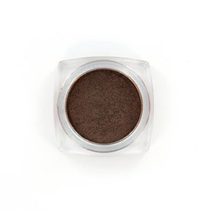 Color Infallible Oogschaduw - 012 Endless Chocolat