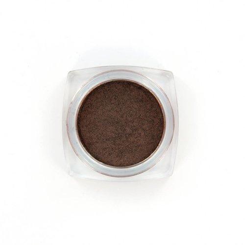 L'Oréal Color Infallible Oogschaduw - 012 Endless Chocolat