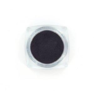 Color Infallible Oogschaduw - 028 Enigmatic Purple