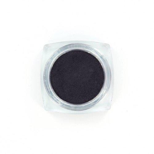L'Oréal Color Infallible Oogschaduw - 028 Enigmatic Purple