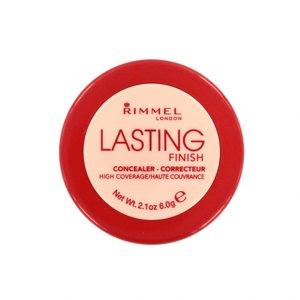 Lasting Finish Cream Concealer - 020 Ivory