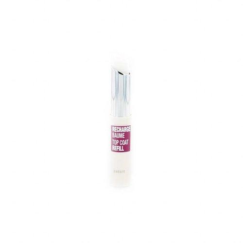 L'Oréal Infallible Lipbalm Refill Topcoat