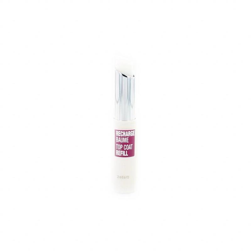 L'Oréal Infallible Lip Balm Refill Top Coat
