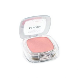 True Match Blush - 90 Luminous Rose