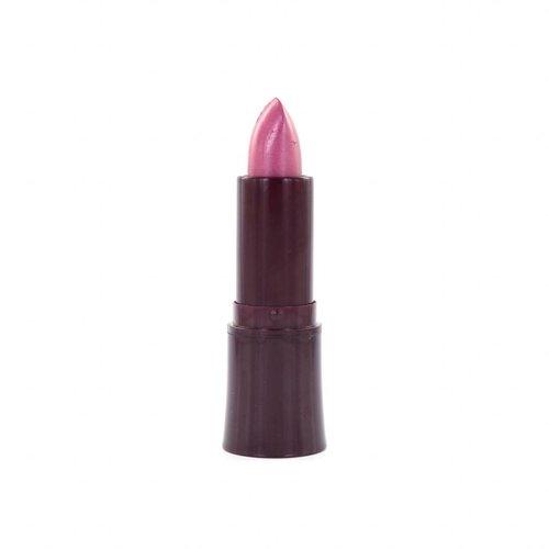 Constance Carroll Fashion Colour Lipstick - 231 Summer Plum