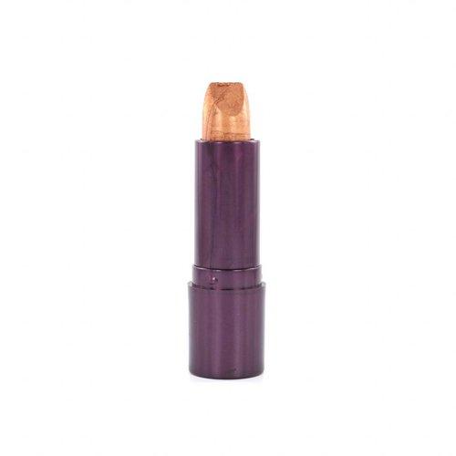 Constance Carroll Fashion Colour Lipstick - 28 Bronze Pearl