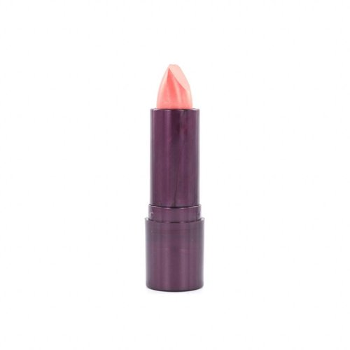 Constance Carroll Fashion Colour Lipstick - 363 Peach Dream
