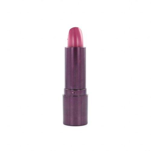 Constance Carroll Fashion Colour Lipstick - 365 Sweet Berry