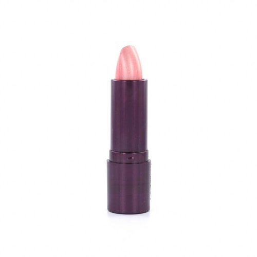 Constance Carroll Fashion Colour Lipstick - 9 Touch Of Pink