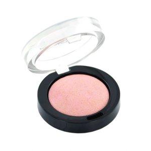 Creme Puff Blush - 05 Lovely Pink
