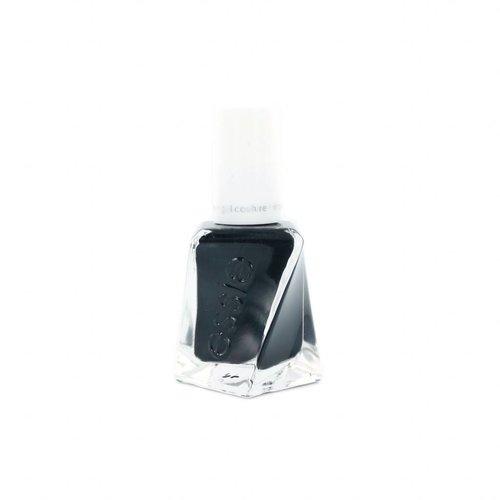 Essie Gel Couture Gel Nagellak - 410 Hang Up The Heels